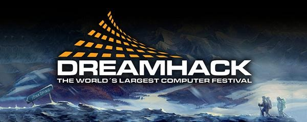 dreamhack_featured