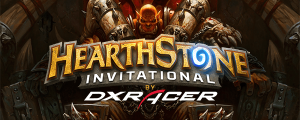 hearthstone invitational